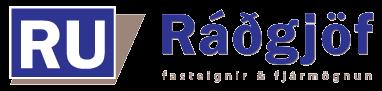 RU Ráðgjöf – Fasteignir og fjármögnun
